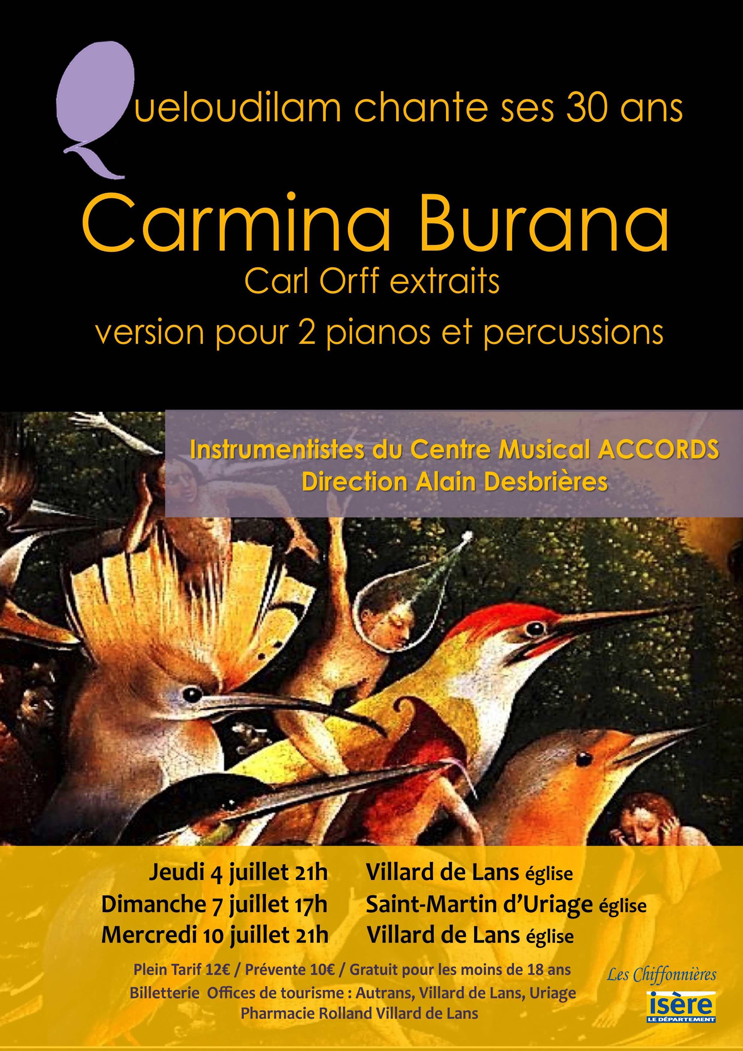 afficge-Carmina-Burana