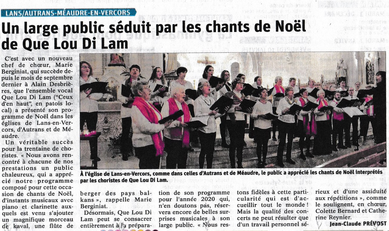 article-DL-noel2019